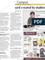 March 30 Issue, Page 3