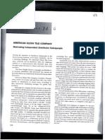 caz 6 american olean tile company.PDF