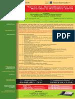 Taller de Actualizacion en Sueldos y Salarios 2015 folleto  Ana María Sa....pdf