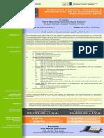 Aspectos Legales, Fiscales y Normativos Folleto Ana Ma Saitcevsky.pdf