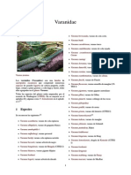 Varanidae
