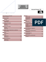 BLOKE DEL MOTOR ACOR.PDF