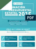 IMCO IIPE2015 ESTADOS.pdf