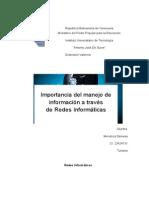 Genesis Mendoza.doc (2)