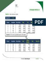 F_10_R.pdf