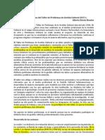Programa Alterno TPGC 2015 1