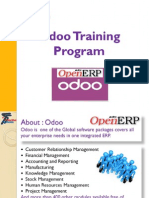 Selective Systems ODoo Training v 1.2 Final Pic