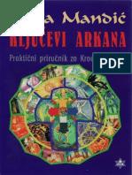 maja mandić - ključevi arkana.pdf