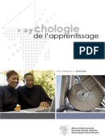 Psychologie de l'apprentissage.pdf