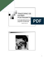 06_estres_postraumatico