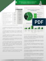 Informe Anual Situacion Pobreza y Rezago Social