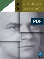 O Mundo Composto.pdf