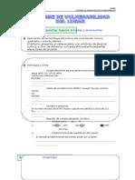 INFORME DE VULNERABILIDAD DEL LUGAR Xammar.doc
