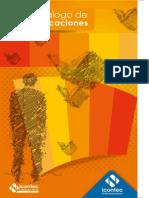 ICONTEC Catalogo Publicaciones