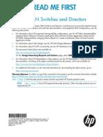 B Series SAN.pdf