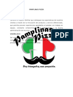 PAMPLINAS PIZZA.docx