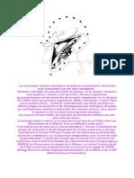 Les soucoupes volantes électriques effet Casimir.doc