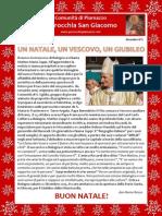 Bollettino Natale 2015.pdf