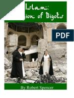 Religion of Bigots