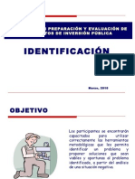 Copia de Identificacion_11.03.10