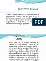 PROYECTO TUNING[1].pptx