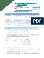 MAT - CIRCUNFERFENCIA.docx