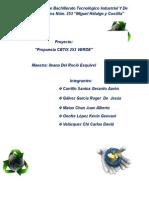 PROPUESTA-CBTIS-253-V-ERDE