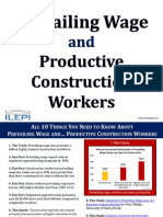PWL and Skilled Workers
