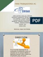 proyecto de administracion (2)final.pptx