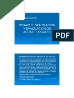 VENTILA1.pdf