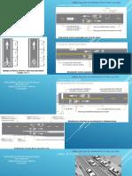 Reglamento Técnico Ecuatoriano Prte Inen 004