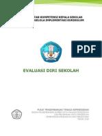 2-evaluasi-diri-sekolah.pdf