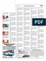 page0013.pdf