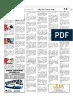 page0014.pdf