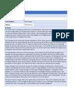 interdisciplinaryunitrdg323-2