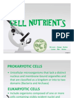 Cell_Nutrients.pdf