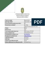 Informações - Revista Guia do Estudante.pdf