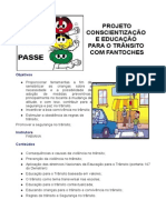 Projetoconscientizaodotransito 100924131044 Phpapp02 (1)