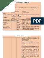 Plan Estrategico de Clase-doc.