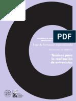 form_esp_def_tec_entrev.pdf
