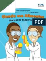 Ciencia con Alimentos-Manual de experimentos.pdf
