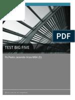 Test Bfq Big