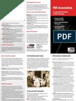 Flyer PDF Association ENG