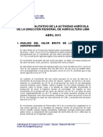 Infor Cualit Abril-Agric(30!05!13)
