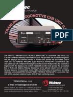 LCU Brochure.pdf