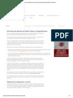 El Proceso de Atención Al Cliente_ Fases y Comportamientos Aiteco Consultores