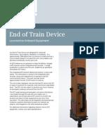 SIE_BRO_End of Train Brochure.pdf