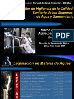 2. Normatividad - PVICA.ppt