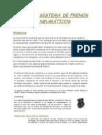 Frenos Neumaticos r