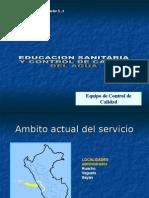 7. Exposición Emapa Huacho - PVICA.ppt